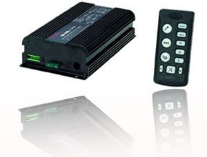 LED лайтбар LB05-126 LED lightbar: http://www.prolightbg.com/G20%20LED-Lightbars/g20-1%20Lightbar%20LB05.html